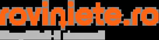 Logo Roviniete